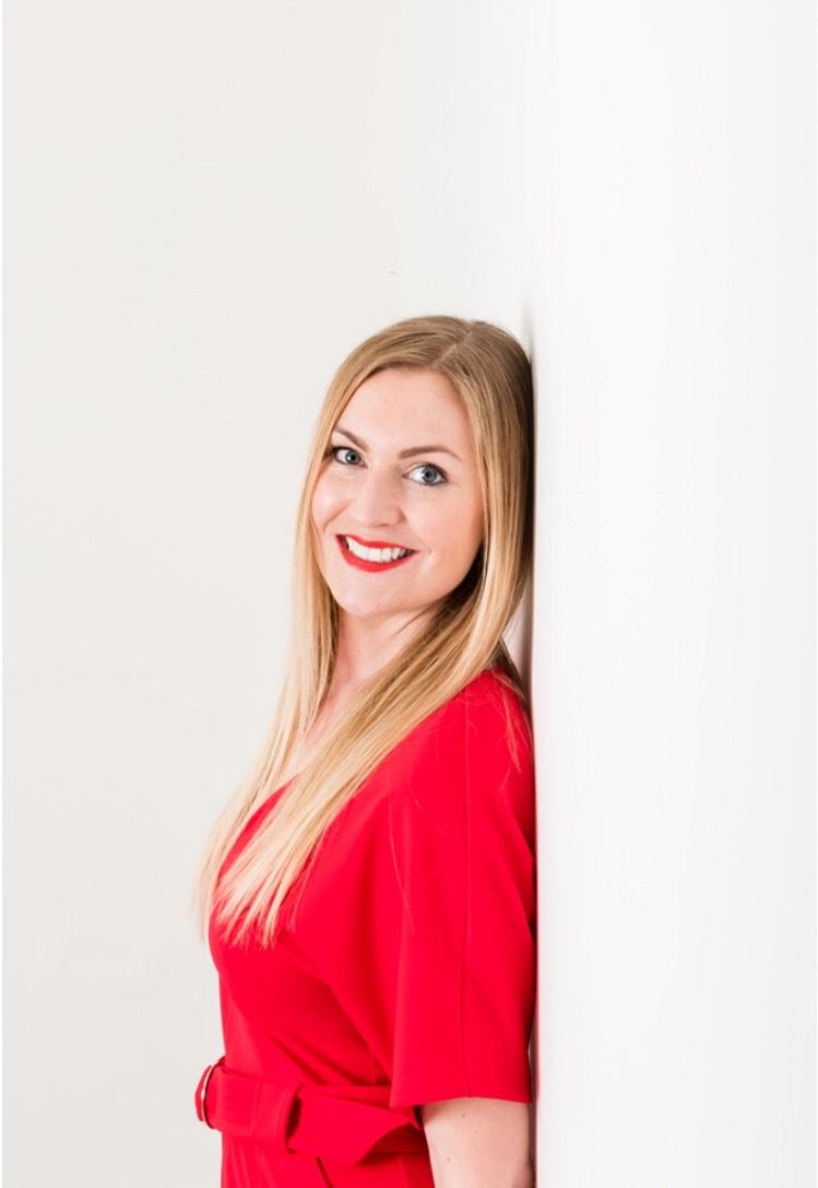 image consultant biggleswade, image consultant bedfordshire, image consultant cambridgeshire