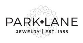 park lane jewellery rep bedfordshire