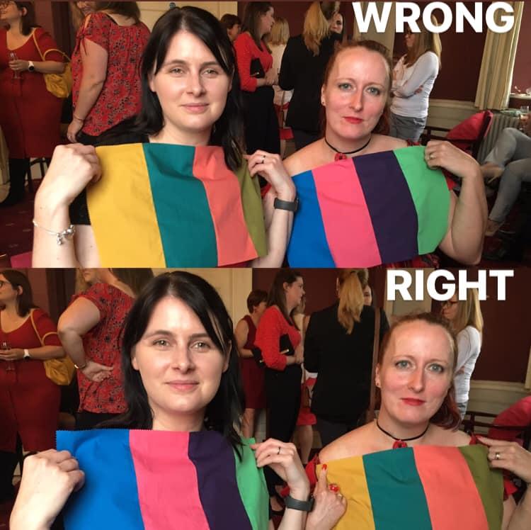 colour consultant reimagise, colour consultant bedford, colour consultant hertford