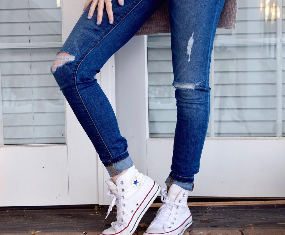 Stylish-clothes-jeans