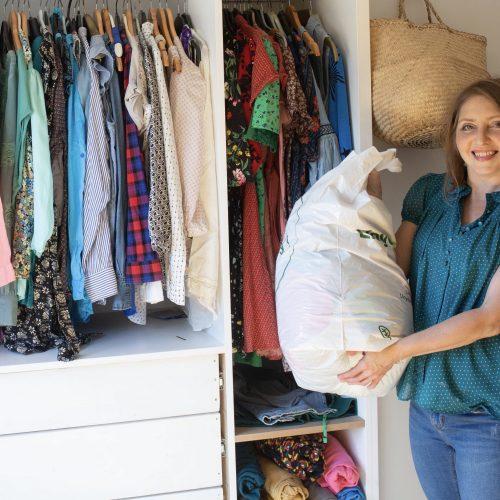 wardrobe advisor cambridgeshire, personal wardrobe consultant bedfordshire, wardrobe fashion stylist