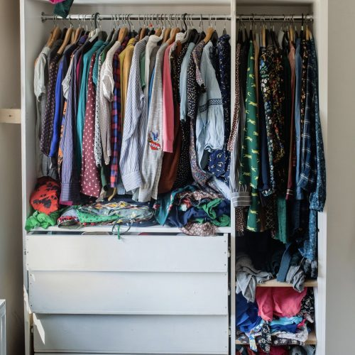 wardrobe consultant bedfordshire,wardrobe consultant biggleswade